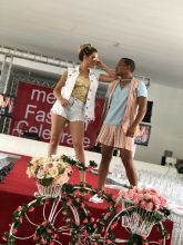 MEGA POLO FASHION CELEBRATE