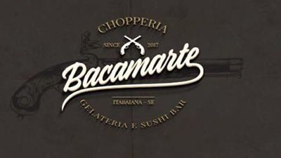 Shopperia Bacamarte